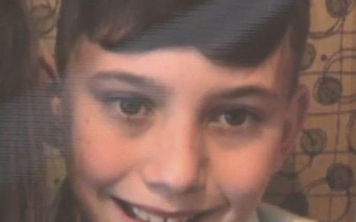 Gannon, 11, katosi jäljettömiin Yhdysvalloissa - äitipuolta epäillään murhasta