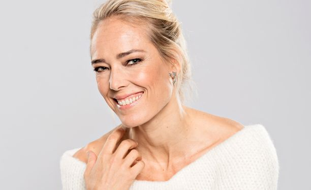 Minna Tervamäki lopetti ammattilaisuransa baletissa keväällä 2012.