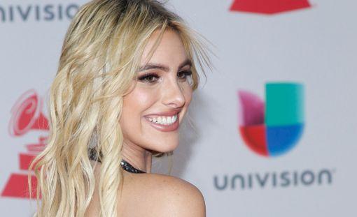 Lele Pons oli viimeksi otsikoissa tuomaroidessaan Miss Universum-kisoja.