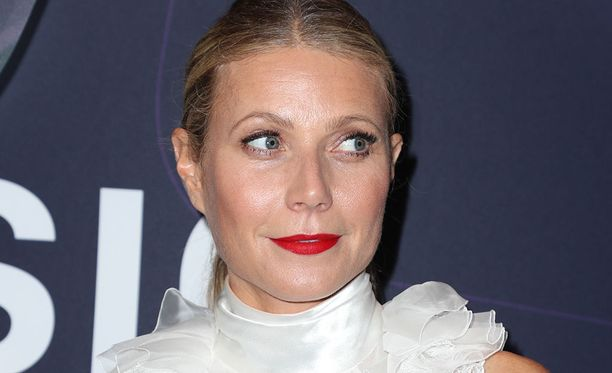 Gwyneth Paltrow'n terveysneuvot kannattaa jättää omaan arvoonsa. Paltrow, 44, tunnetaan muun muassa elokuvista Iron Man ja Rakastunut Shakespeare.
