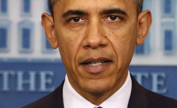 Yhdysvallat on avainasemassa Lähi-idässä. Barack Obaman vedettyä joukot Irakista väkivalta maassa on kiihtynyt. Palestiinassa ei ole edetty 2000luvulla. Syyriassa ja Egyptissäkin kuohuu.