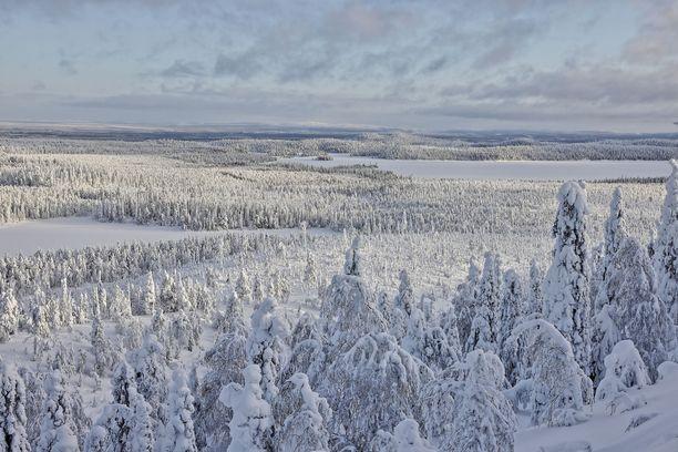 Pro Kuusamo ei halua kaivosta vaan korostaa luonnon ja matkailuelinkeinon merkitystä.