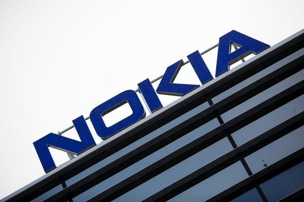 Nokia ilmoitti tällä viikolla isosta säästöohjelmasta, joka voi johtaa jopa 1300 työpaikan vähenemiseen Suomesta.