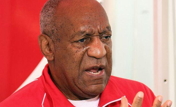 Cosbyn ei odoteta itse todistavan oikeudenkäynnissä, vaikka hänen asianajajansa eivät ole sulkeneet tätä mahdollisuutta kokonaan pois.