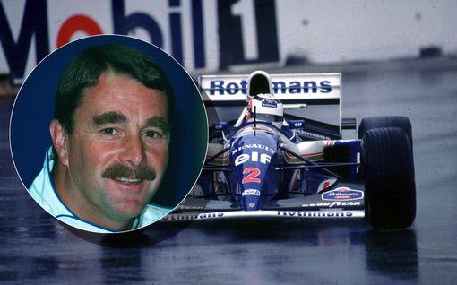 Onko F1-mestari elänyt kaikkien aikojen uutispimennossa? Fiilisteli alkavaa formulakautta, aivan kuin koronavirusta ei olisi olemassa