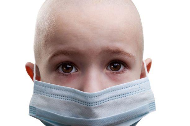 Neljäsosalla syöpää sairastavista lapsista oli riski saada motorisia vaikeuksia tai heillä oli jo vaikeuksia liiketaidoissa. Näiden kaikkien kehittämisessä liikunnalla on tärkeä merkitys.