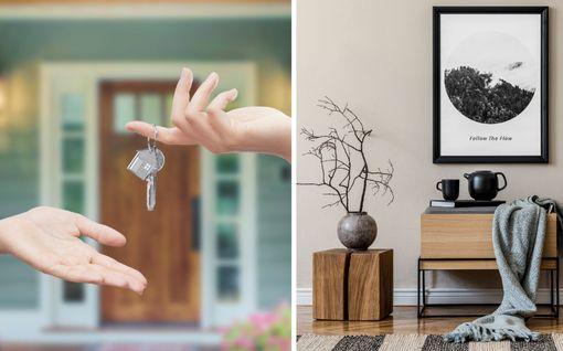 """Älä tee näitä mokia, kun myyt asuntoa: """"Asunnossa oli aika mielenkiintoinen tuoksu"""""""