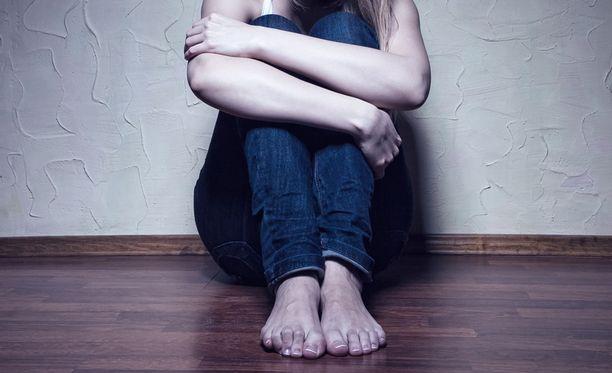 Jopa joka toinen nainen on Venäjällä kokenut avioliitossaan fyysistä väkivaltaa vähintään kerran.