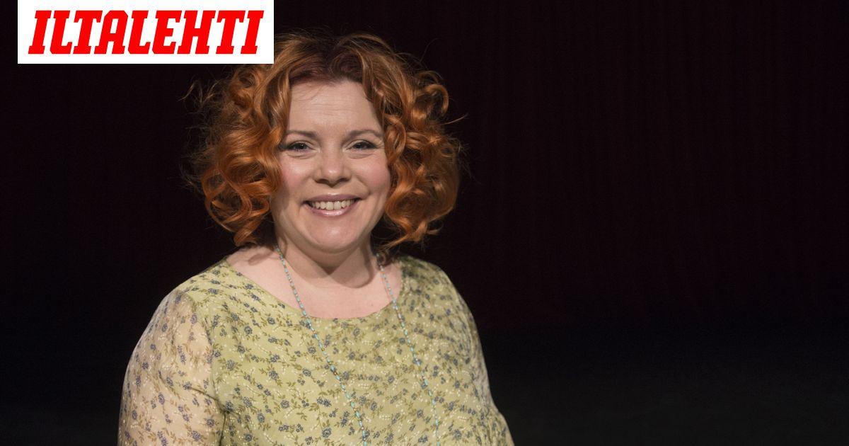 Miia Kokkonen