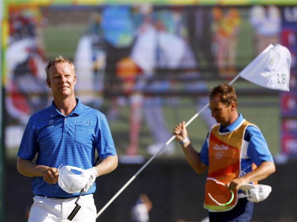 Mikko Ilonen jättää ammattilaiskentät nuoremmilleen hyvillä mielin. Pitkän uransa aikana Ilonen kertoo huomanneensa muutoksen ihmisten asenteissa ja arvostuksessa golfia kohtaan.