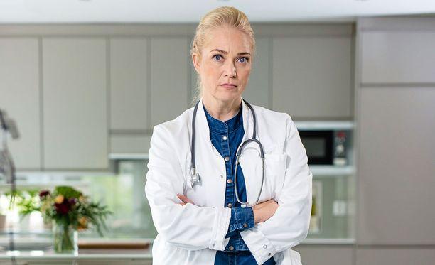 Muun muassa Syömishäiriöliitto on arvostellut Pippa Laukan emännöimää ohjelmaa, jota on pidetty syyllistävänä ja vanhanaikaisena.