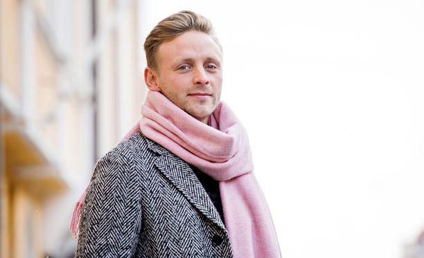 Reino Nordin on sanonut, että Antaudun-kappaleen menestys sai hänen luovuutensa kukkimaan.