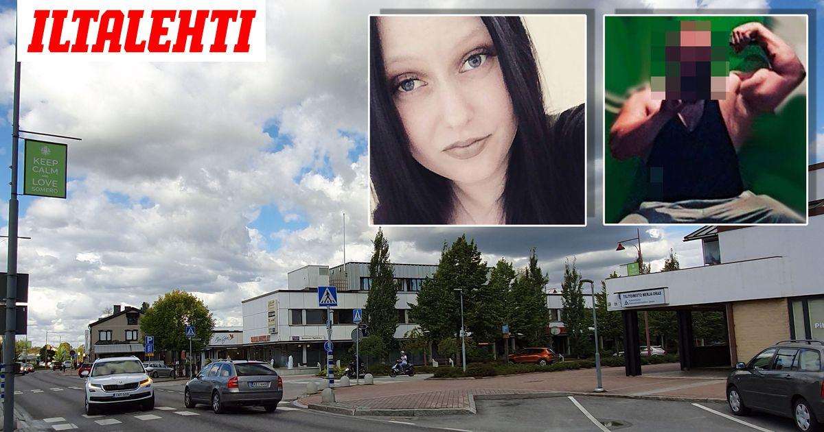 ruotsalaiset naiset etsii miestä kankaanpää naiset etsivät miehiä somero