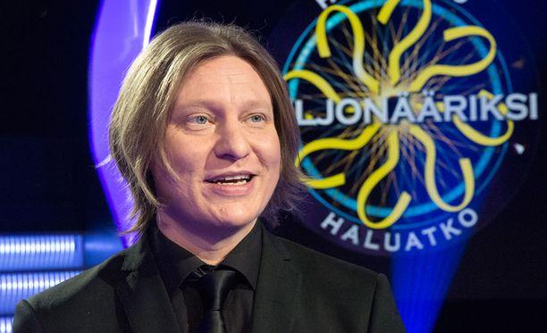 Helmikuussa 2016 Jaajon isännöimä Haluatko miljonääriksi? nousi Nelosen kaikkien aikojen katsotuimmaksi tv-ohjelmaksi.