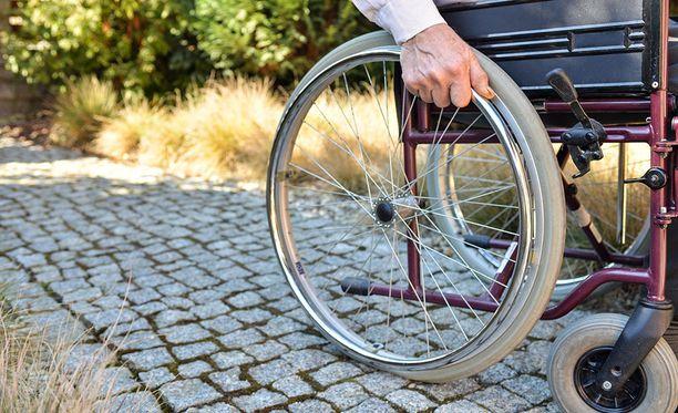 Vammaisten tulkkauspalveluun tulee ensi vuonna merkittäviä muutoksia.