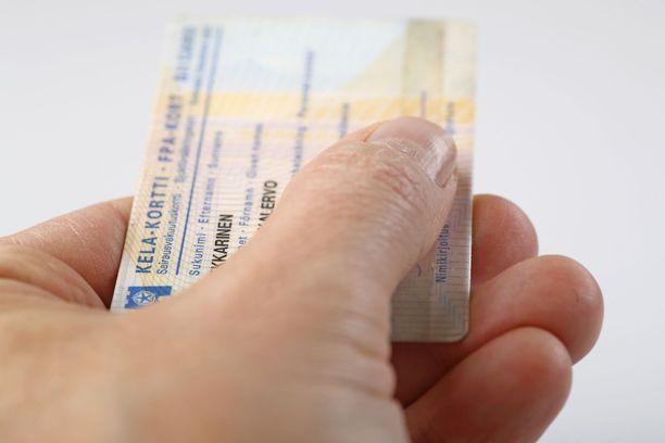 Tartuntatautipäivärahalla ei ole ylärajaa, vaan koko työnantajan ilmoittama palkka maksetaan.