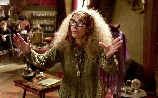 Harry Potter -elokuvissa nähtiin lukuisia eturivin brittitähtiä – muistatko nämä legendaariset roolisuoritukset?