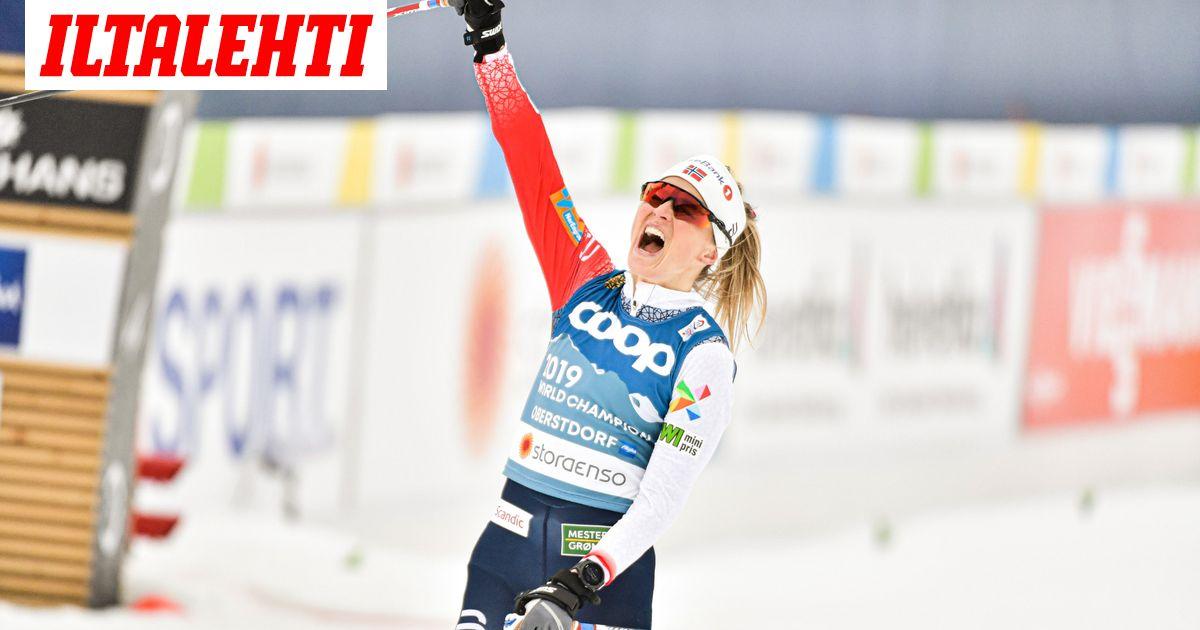 Naisten Olympiajoukkue Jääkiekko 2021