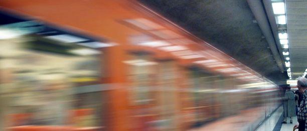 Hankkeen vetäjän mukaan Länsimetrosta tulee kaikin puolin nykyaikainen ja turvallinen.