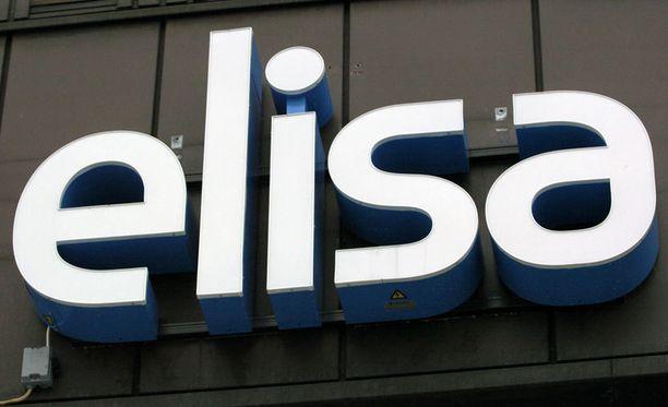 Elisan asiakkaiden tietoja on päätynyt ulkopuolisille.
