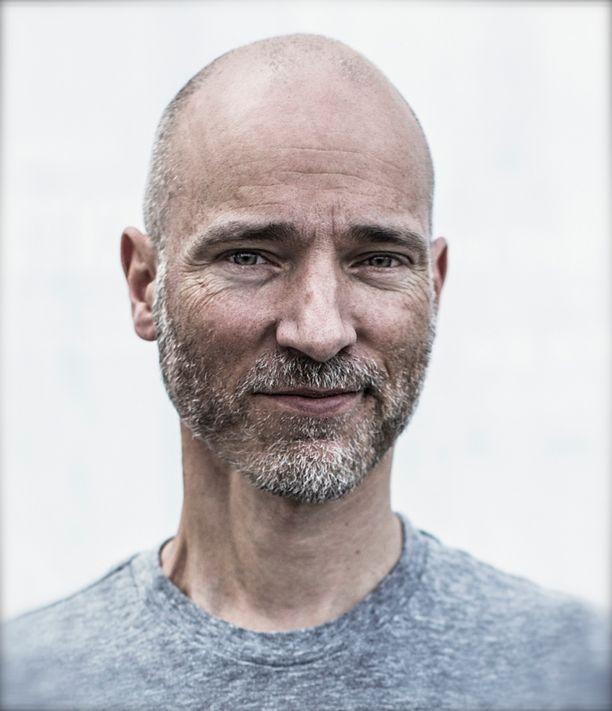 Aku Louhimies on voittanut lukuisia kansainvälisiä ja kansallisia palkintoja ohjaajana.