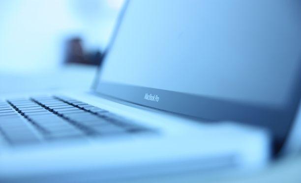 Viestintäviraston mukaan tietovuoto ei edellytä toimia netinkäyttäjiltä.