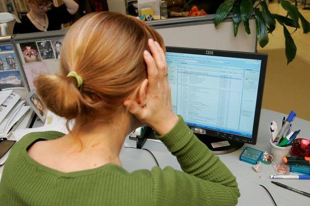 Opiskelupaikan näkee joko Opintopolusta, sähköpostista tai kotiin tulevasta kirjeestä. Opintopolku on näistä reaaliaikaisin.