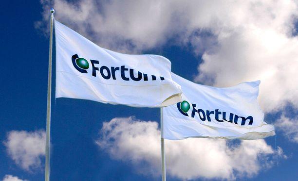 Energiayhtiö Fortumin nimitystoimikunnan esitys hallituspalkkioiden korottamisesta on puhuttanut viime päivinä.