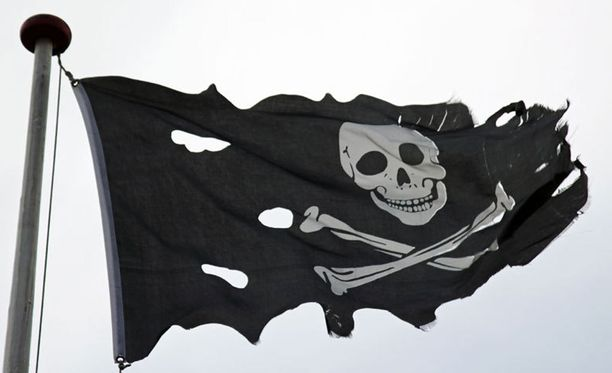 Kickass Torrents ehti nousta suurimmaksi torrent-sivustoksi ohi Pirate Bayn.