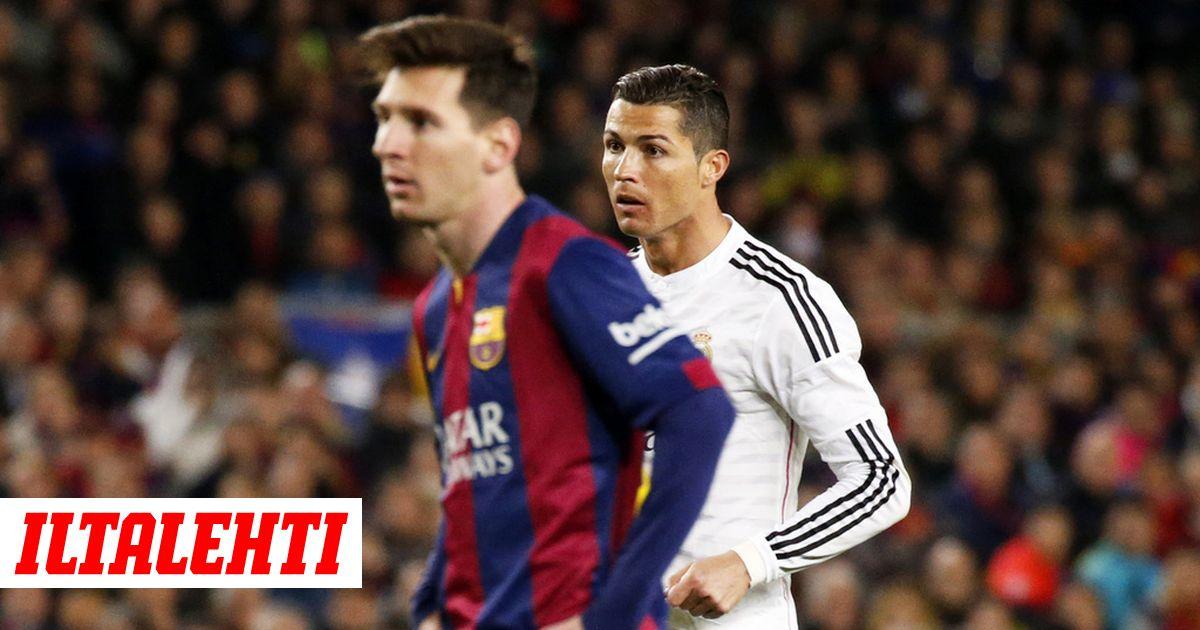 Maailman Paras Jalkapalloilija