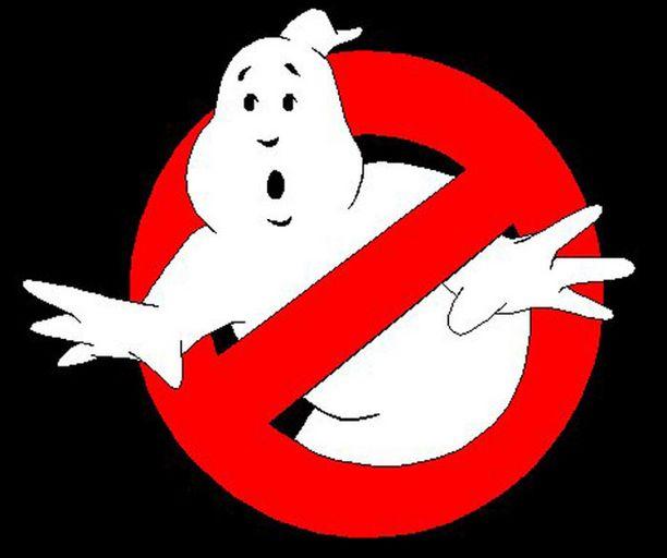 1980-luvun hittielokuva Ghostbustersista on tekeillä peli alkuperäisen näyttelijätiimin äänillä ryyditettynä.