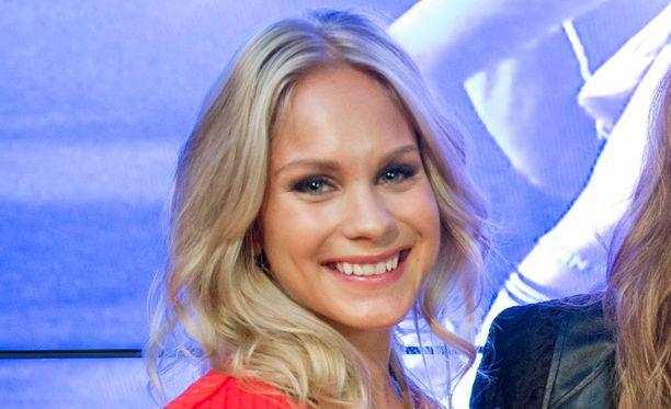 Eevi Teittinen on kirjoittanut kisakokemuksesta blogikirjoituksen.