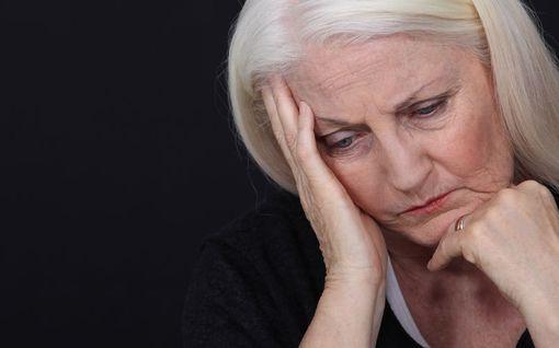 Tunnista aivoinfarktin oireet - jokainen minuutti ratkaisee