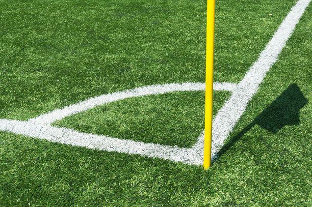 Stadi Cup on järjestetty vuodesta 1985. Kuvituskuvaa.