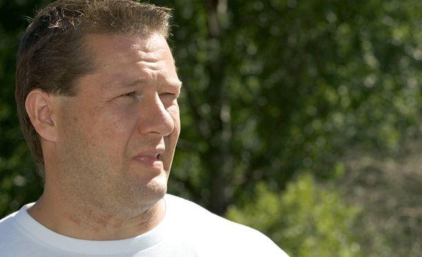 Timo Tompurin ja Ville Tiisanojan tuomiot dopingrikkeestä kumottiin.
