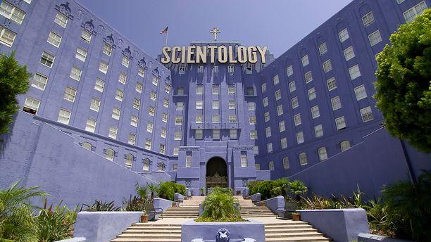 Skientologien vastarinta toi dokumentille niin paljon huomiota jo etukäteen, että siitä tuli yksi kaikkien aikojen katsotuimpia.