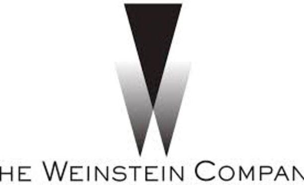Logo, joka katoaa kaupan myötä.