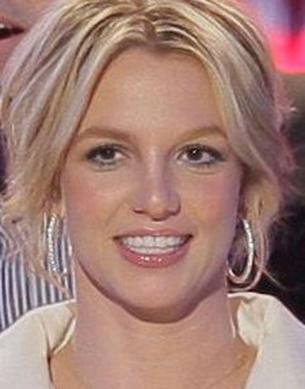 Britney on muuttamassa rauhallisemmalle alueelle.