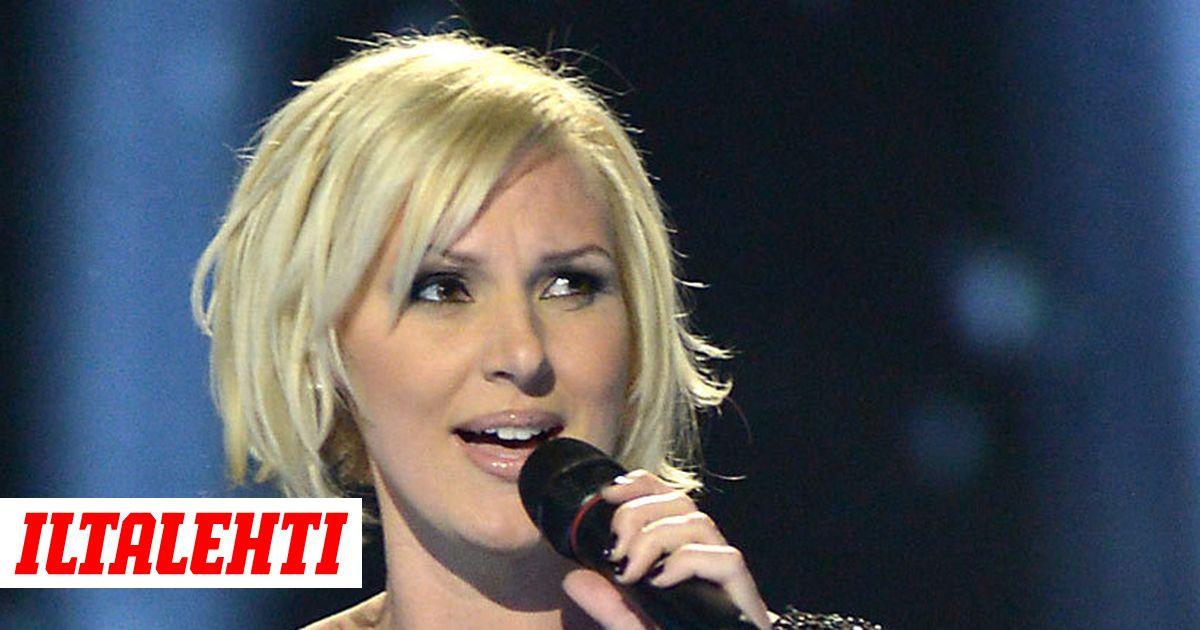 Ruotsi Euroviisut