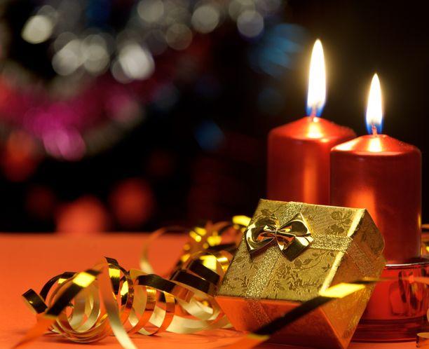 Huittisten kaupungin koko henkilökunta on saanut tänä vuonna valita joululahjan laajasta valikoimasta.