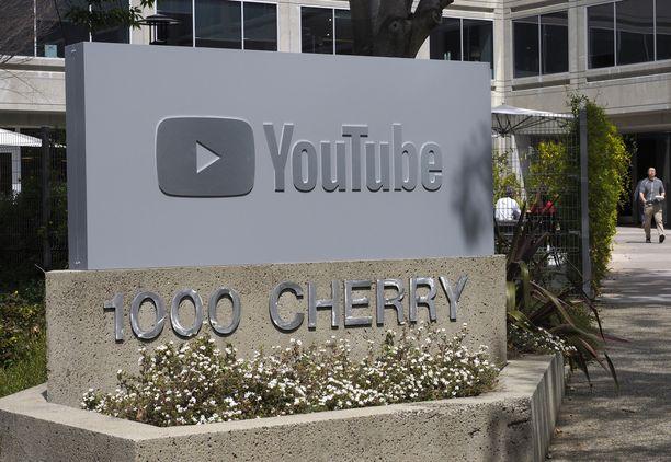 YouTube kertoo tekevänsä uusia linjauksia alustallaan sallittujen videoiden sisällöstä.