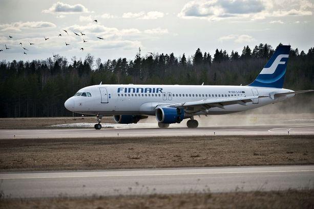 Lentokapteenien juopumusepäilyt ovat harvinaisia, mutta eivät tavattomia. Finnairilla edellisen vastaavan tapauksen muistellaan tapahtuneen vuonna 2005.