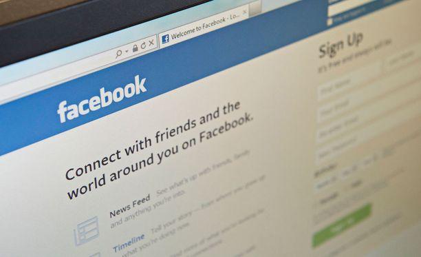 Facebook on edelleen suosituin somepalvelu Pohjoismaissa, selviää tuoreesta tutkimuksesta.
