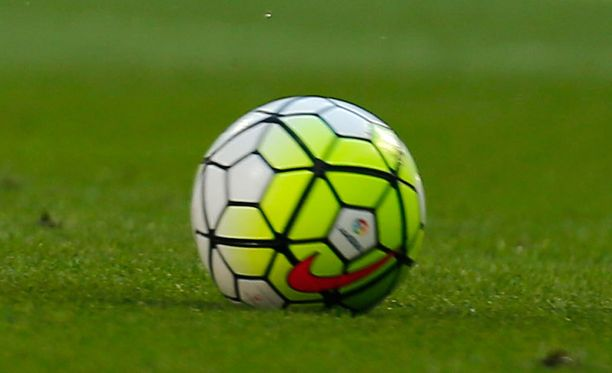 Uefan tilaamat tutkimukset kertovat epäilyttävistä testosteroniarvoista. Kuvituskuva.
