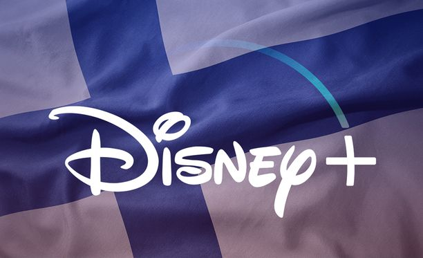 Disney+ saapuu Pohjoismaihin vasta kesällä.