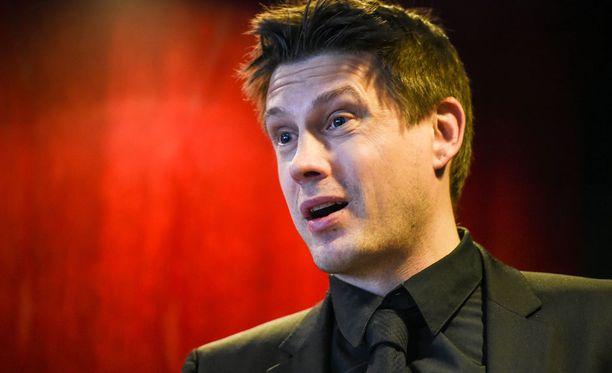 Veikkausliigan toimitusjohtaja Timo Marjamaa kertoi, että seuroilla on ollut paljon valtaa otteluohjelman teossa.