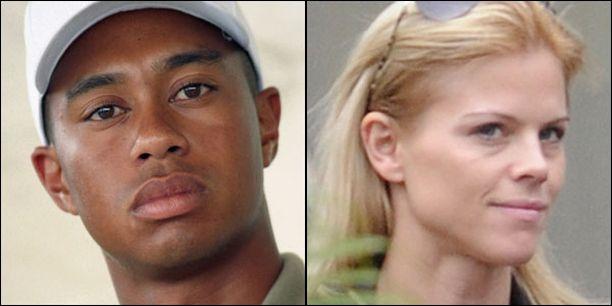 Tiger Woodsin hoitojakso on ohi. Vaimo Elin Nordegren on hymyillyt urheasti julkisuudessa näyttäytyessään. Vain tummat silmänaluset kielivät, että helppoa ei ole ollut.