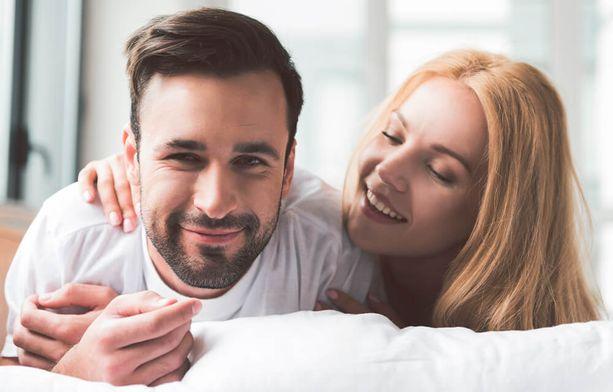 dating tyttö psyykkisiä ongelmia Kun dating joku sinun pitäisi puhua jokapäiväistä