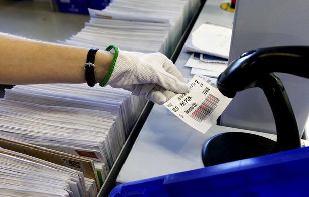 Itella vastustaa postitoimiluvan myöntämistä maakuntalehdelle.