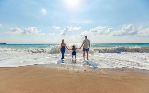 Mihin pääsee rantalomalle?Näin korona vaikuttaa suosikkikohteissa: Espanja vaatii terveystiedot
